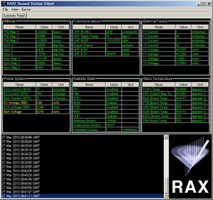Rax13032717