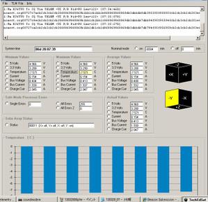 Tec13032807pl