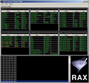 Rax13033117