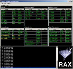 Rax13040418