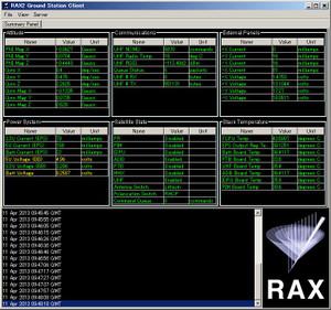 Rax13041118