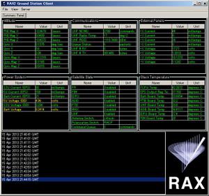 Rax13041606