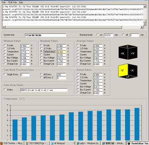 Tec13042312pl