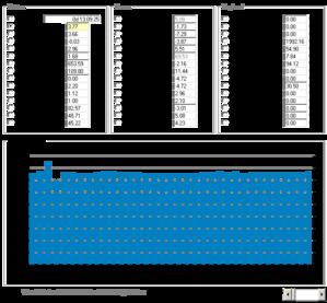 Invader_01052014_0112