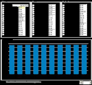 Invader_06052014_2320
