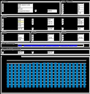 Cubebug2_10052014_0110