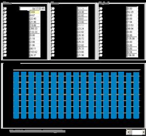 Invader_21052014_0852