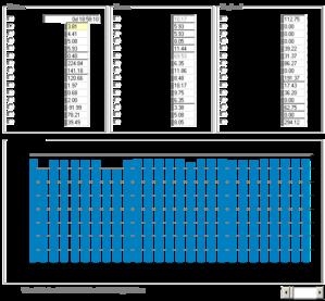 Invader_26052014_0732