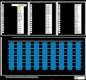 Invader_28052014_0658