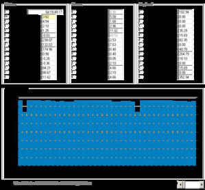 Invader_30052014_0559