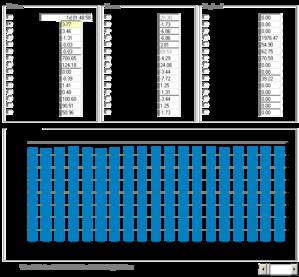 Invader_29062014_0626
