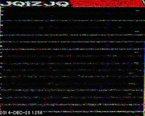 201412281256