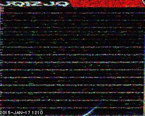 201501171210
