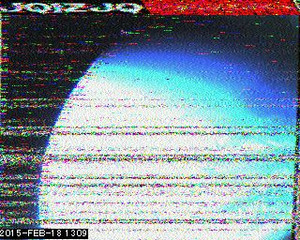 201502181309