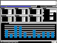 Ooreos_11052016_0319_1