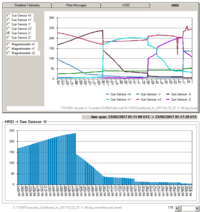 Funcube_dashboard_hr_20170223_011_2