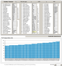 Funcube_dashboard_hr_20170315_00284
