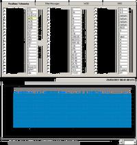Funcube_dashboard_hr_20170329_00094