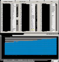 Funcube_dashboard_hr_20170509_00352