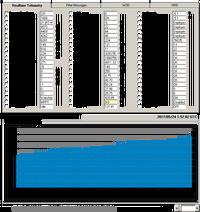 Funcube_dashboard_hr_20170524_01073
