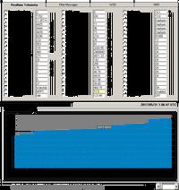 Funcube_dashboard_hr_20170531_01015