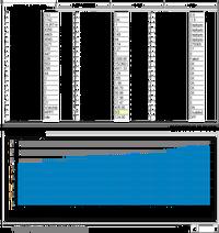 Funcube_dashboard_hr_20180302_01002