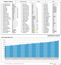 Funcube_dashboard_hr_20180514_00573