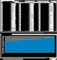 Funcube_dashboard_hr_20180525_01511