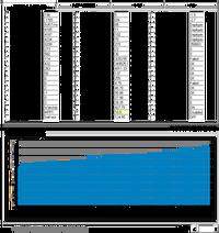 Funcube_dashboard_hr_20180619_02053