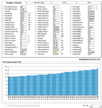 Funcube_dashboard_hr_20180802_01023