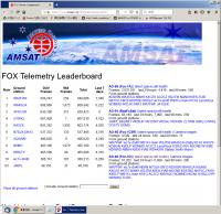 Fox1b190708_12