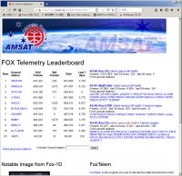 Fox1b190710_11
