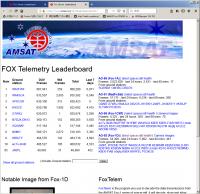 Fox1b190811_12