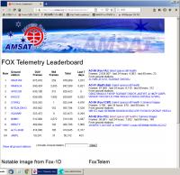 Fox1b190818_11