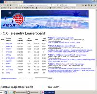 Fox1b190821_12