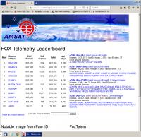 Fox1b190825_12