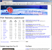 Fox1b190901_11