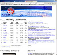 Fox1b190905_13