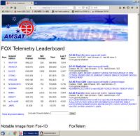 Fox1b190906_11