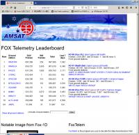 Fox1b190907_10
