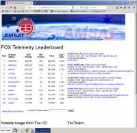 Fox1b190920_11
