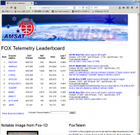 Fox1b190923_11