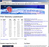 Fox1d190707_11uv