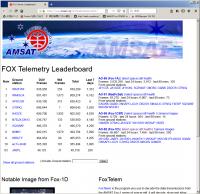 Fox1d190707_22uv