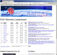 Fox1d190708_21lv