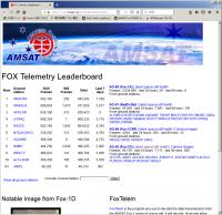 Fox1d190711_10uv