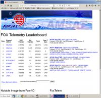 Fox1d190715_10lv