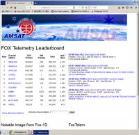 Fox1d190801_10uv