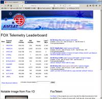 Fox1d190802_10uv