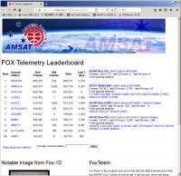 Fox1d190803_09uv